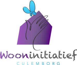 Logo_wiC